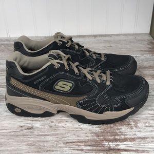Skechers Lifestyle Brand 50650 sneakers